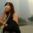 haze-150x150 (1)